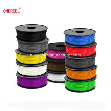 Lege 3D Printer Filament Spool