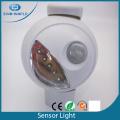 The Globe shape sensor day night LED light sensor