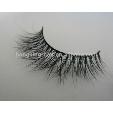 siberian mink lashes eyelash extensions wholesale 3D mink fur eyelashes