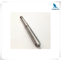 Custom Machining Tie Rods Manufacturing