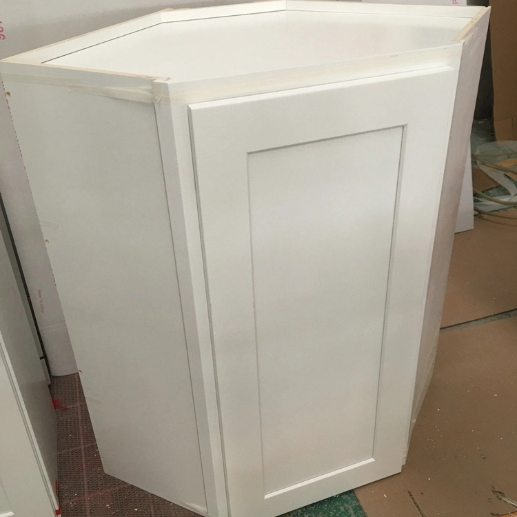 Shaker Door Base Cabient Jpg Webp
