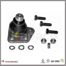 Suspension System OE 171-407-365F Wholesale Top Quality Rod End Ball Joint For VW