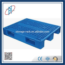 Eco-friendly Stacking Storage Use Plastic Pallet
