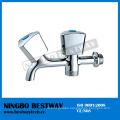 Hot Sale Water Plastic Dispenser Tap (BW-T07)