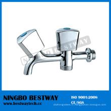 Robinet en plastique de distributeur d'eau chaude de vente (BW-T07)