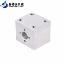 Customized ABS 3d printing parts/3d Printing