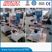 B5016 small type mechanical slotting machine