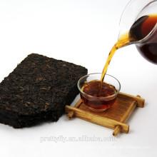250g emagrecimento e safeway yunnan puer chá