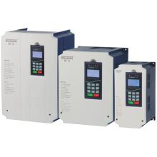 HB-H9 Vector Control Inverter