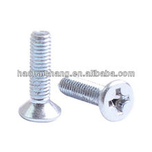 Most popular discount high quality screw and barrel