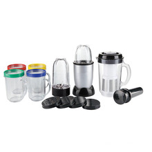 Magic Juicer Blender