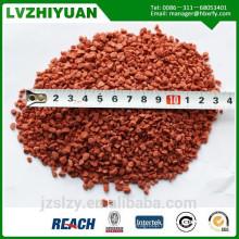 Potassium chloride 98% min, Fertilizer