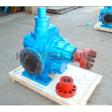 KCB Cast Iron Gear Oil Pump
