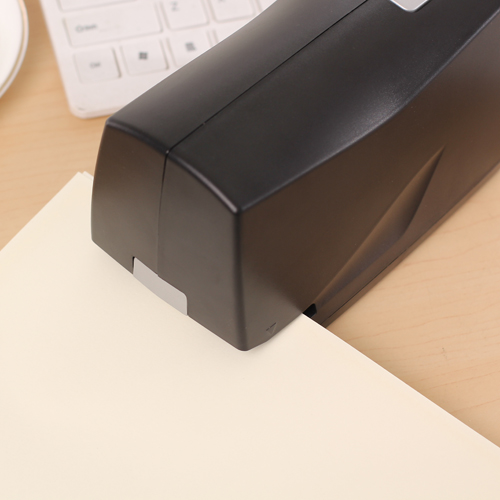 office stationery electric stapler