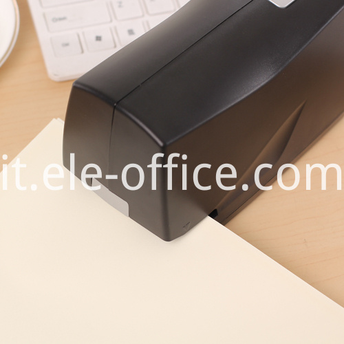electric stapler RS-9451 (12)