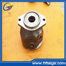 Heavyweight Wearable Rexroth Substitution Motor Parts