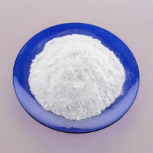 Imported Premium UV absorber UV-P
