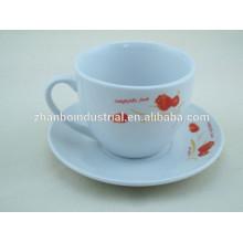 Подставки для чашек и блюд с высоким качеством
