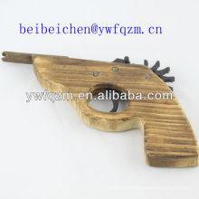 alibaba en Espagne pistolet