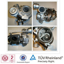 Turbo GT1752S 452204-5005 55560913 Für SAAB Motor