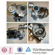 Турбо GT1752S 452204-5005 55560913 Для двигателя SAAB