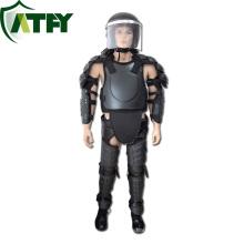 Uniforme d'armure corporelle anti-émeute ATFY anti-émeute