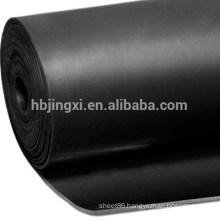 Good Resistance to Fire Rubber Sheet, Nbr rubber sheet