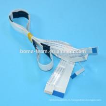 pour Epson R330 Câble de tête d'impression