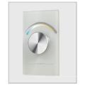 LED controlador remoto solo Color para la luz de tira llevada