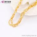 63604 mode großhandel china zarte elegante dubai vergoldet schmuck set 3 teilig