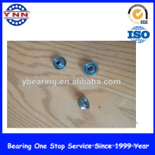 Cheap Deep Groove Ball Bearings (R 8 ZZ)