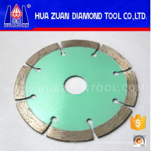 110mm Diamond Saw Blade