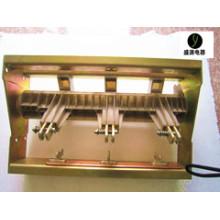 Commutateur de charge avec l'utilisation à l'extérieur pour haute tension Circuit 002