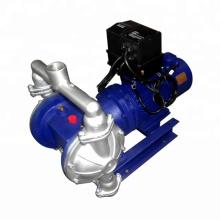 DBY series aluminium alloy diaphragm pump