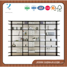 9′ Wide Classic Display Solutions