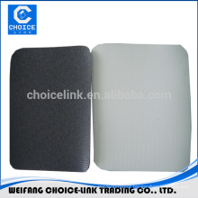 Low price TPO waterproof membrane for roof garden