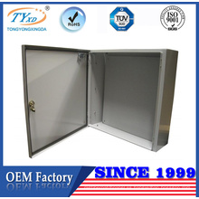hot sale & high quality cheap precision metal cabinet