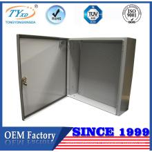 vente chaude et haute qualité armoire métallique de haute qualité