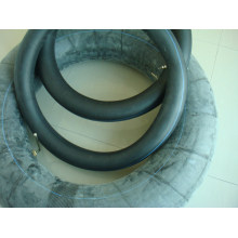 China Factory Natural Rubber Motorcycle Tube 300-18