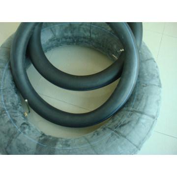 China Factory Natural Rubber Motorcycle Tube 300-18
