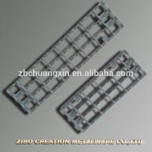 Exkavator Pedal ADC-12 Aluminium DieCasting
