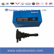 Geely Ignition Coil 1136000175