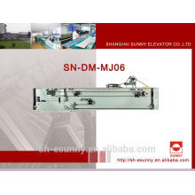 Automatic Door Mechanism, vvvf drive, automatic sliding door systems,automatic door operator/SN-DM-MJ06