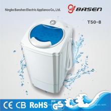 T50-8 Plastic 5KG Spin Dryer