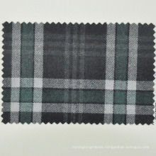 soft Western-style clothes fabric for sir and madam Australia merino wool