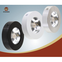 COB 5W Led Cabinet Light