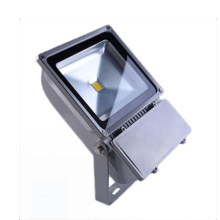 ES-100W LED Floodlight