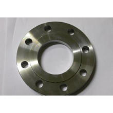 Welding Neck, Slip-on and Blank Steel Flanges B16.5 150lbs RF