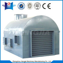 2014 the best indirect hot air burner