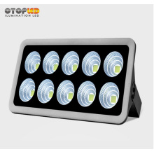 Ball Court 500 Watt Led Flood Light